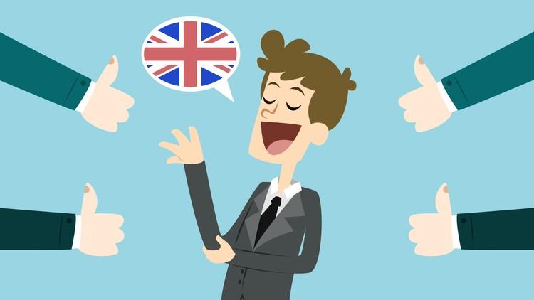 چگونه زبان انگلیسی را روان و بدون اشتباه صحبت کنیم؟