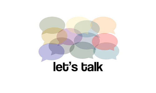 چگونه مثل یک فرد بومی به زبان انگلیسی صحبت کنیم؟