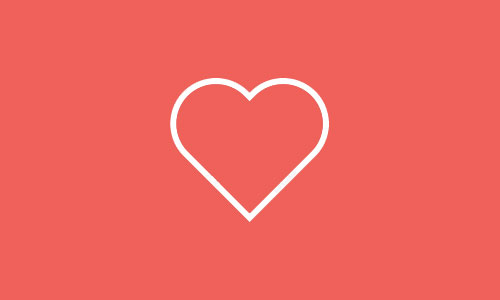 چگونه با جملات عاشقانه زبان انگلیسی ابراز علاقه کنیم؟