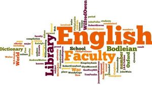 نکات طلایی برای یادگیری لغات پرکاربرد زبان انگلیسی