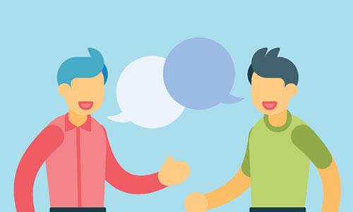 ۳۰ عبارت پرکاربرد در مکالمات روزمره زبان انگلیسی