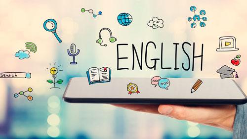 چگونه ۴ مهارت اصلی زبان انگلیسی را در خود تقویت کنیم؟