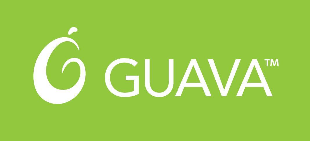 معرفی Google  Guava