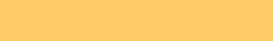چرا یه صفحه زرد ساده تو اینستاگرام ۵۰۰ تا کامنت گرفت؟