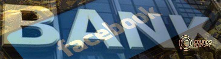 رمزارز فیسبوک به دنبال جانشینی بانکهاست؛ نه بیتکوین
