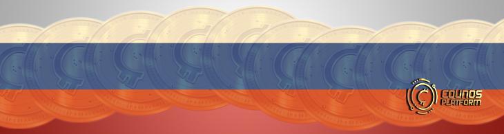 روسیه حمایت ویژهای از رمزارزهای با پشتوانه طلا خواهد کرد