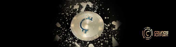 کونوس کد، راهکاری نو در دنیای استیبلکوینها