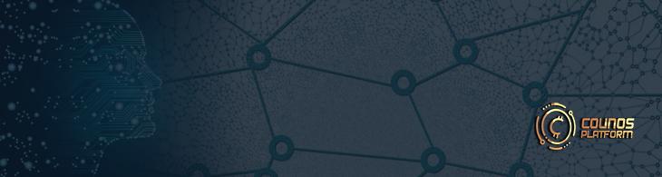 همکاری بلاکچین و هوش مصنوعی دنیا را تکان خواهد داد