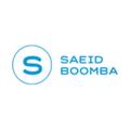 Saeid Boomba