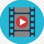 آلفا موییز منبع فیلم و سریال