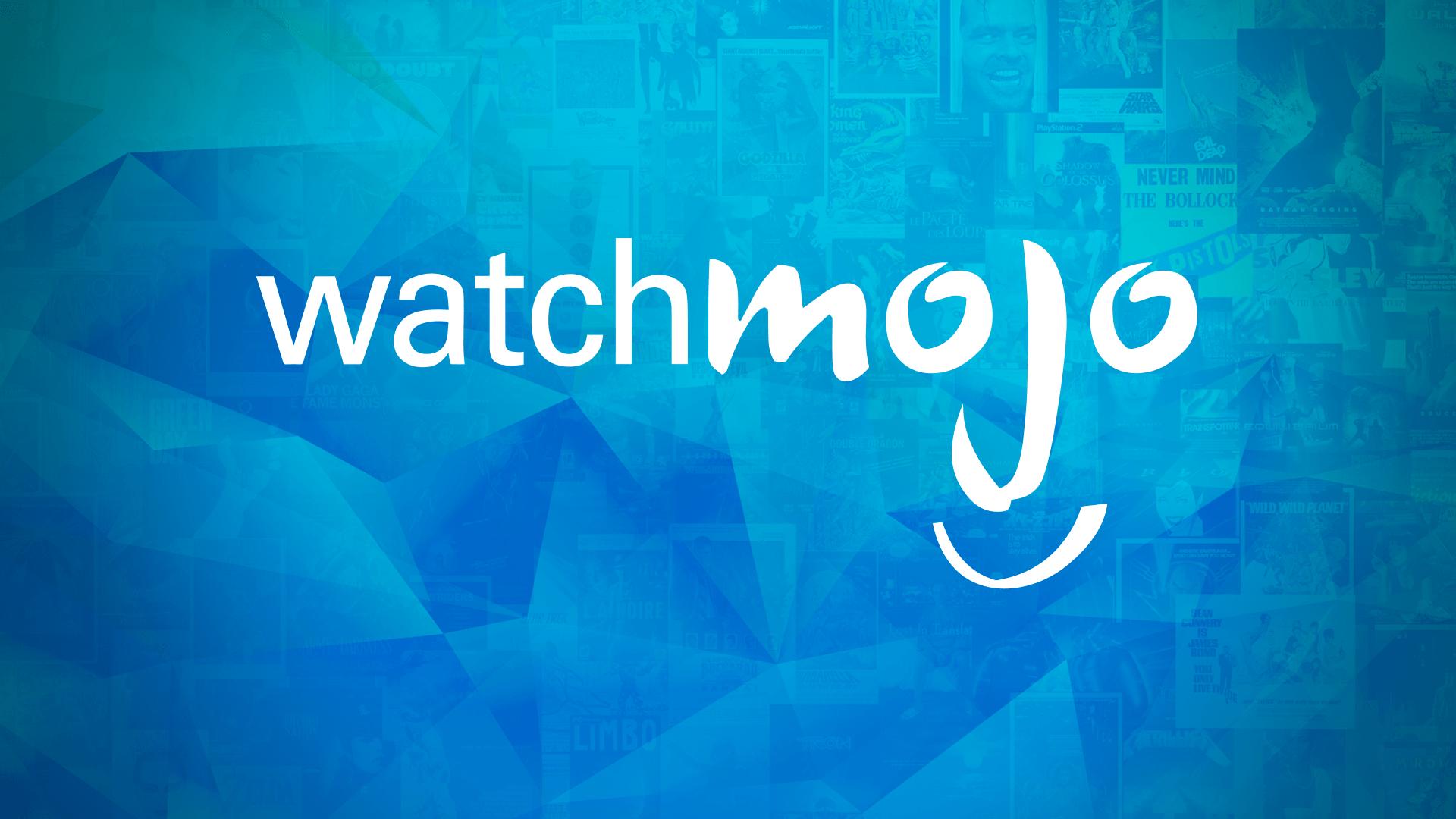 معرفی چند کانال یوتیوب برای دوستداران فیلم