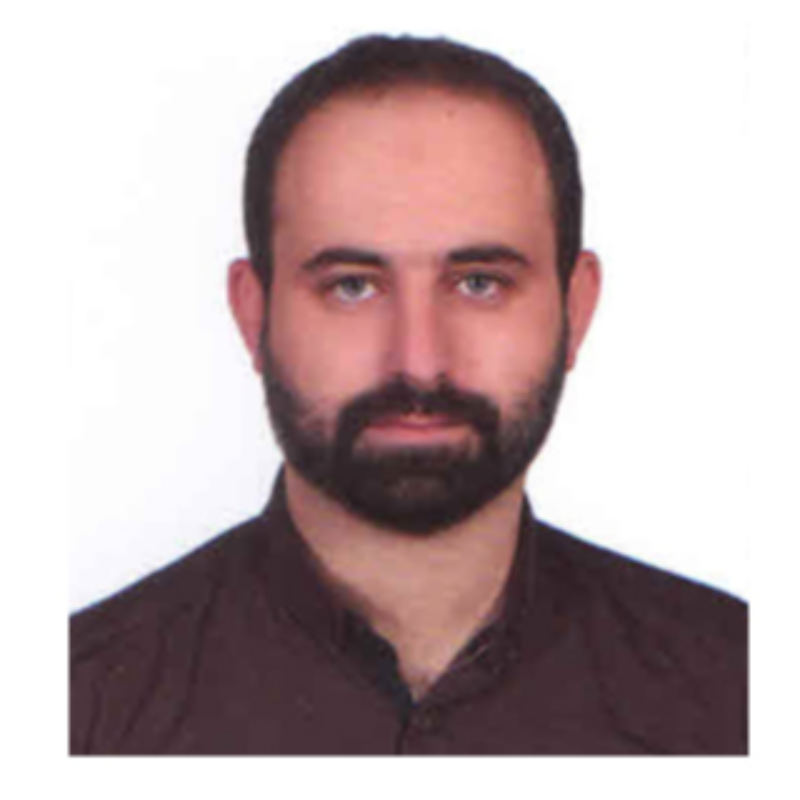 ناصر نادری