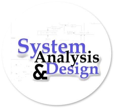 تحلیل و طراحی سیستم ها – بخش نخست