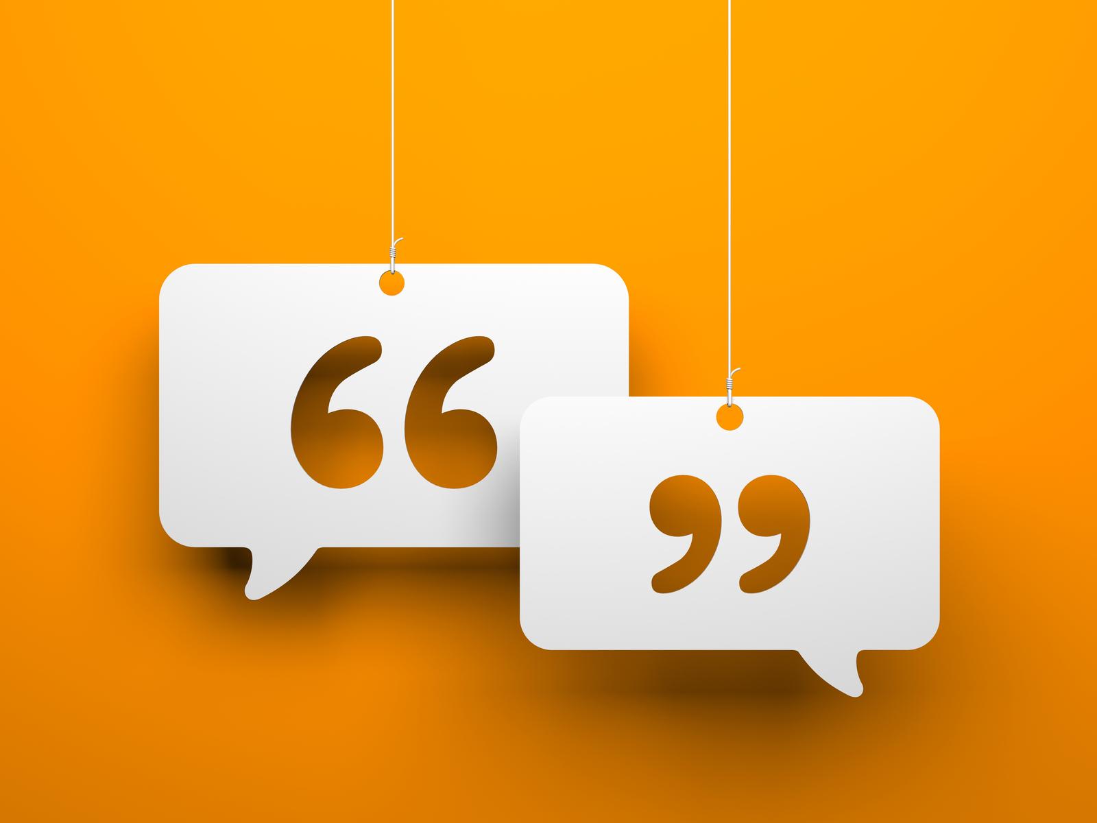 چرا حوصله خدمات رایگان به مشتری رو ندارید ؟!