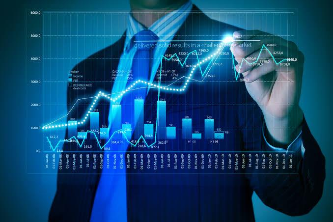 هوش مالی و راه های تقویت آن