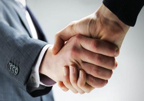 آنچه درباره معاملات قولنامه ایی باید بدانید