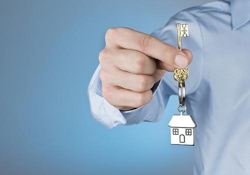 9 راهکار پیشگیری از مشکلات حقوقی در معاملات ملکی