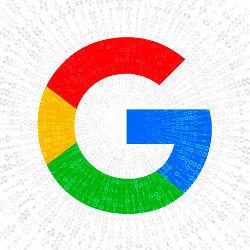 چرا گوگل از ریپوزیتوری مشترکی با حجم ۸۶ ترابایت استفاده میکند