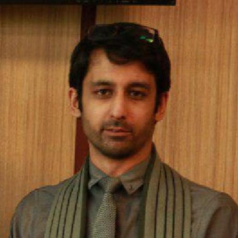 mehran.shiirzadi