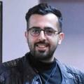 aydindaryan | آیدین داریان