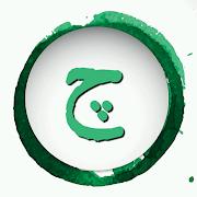 Chimenbooks.com