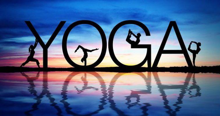 ۵۰ اثر مثبت تمرینات یوگا بر سلامتی