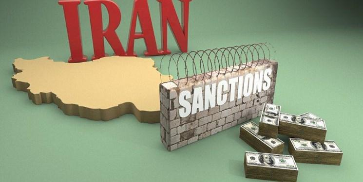 اولین باری که خارجیها در ایران تحریم شدند