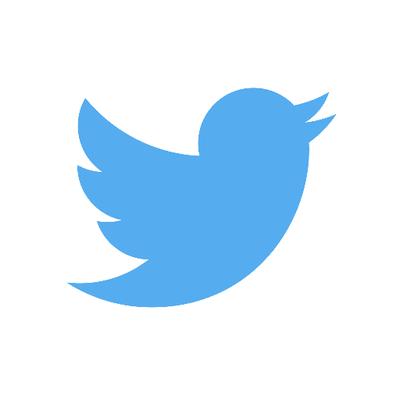 راه حل های برطرف کردن لیمیت توییتر
