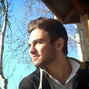 ehsan golshani