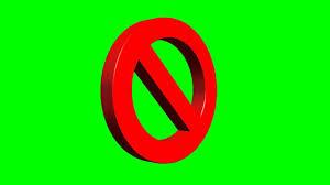 آیا می دانستید تعیین محدودیت موجب تقویت ممنوعیت می شود؟