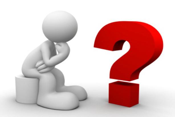 چگونه قبل از شروع رشد فردی از کجا بفهمیم چرا اینجایی که هستیم هستیم؟