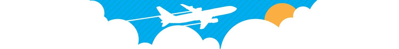 بلیط هواپیما آژانس هوایی بلیط چارتر کاوات