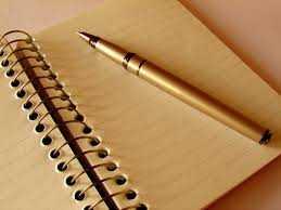 چرا باید بنویسیم؟