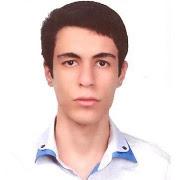 Amir fathi