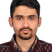 Amir Havangi