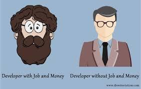 چالش اول - به برنامه نویس چطوری دستمزد بدم که همه خوشحال باشیم:)