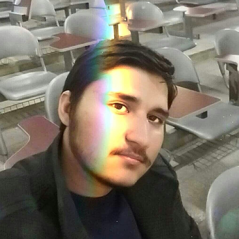farziingram