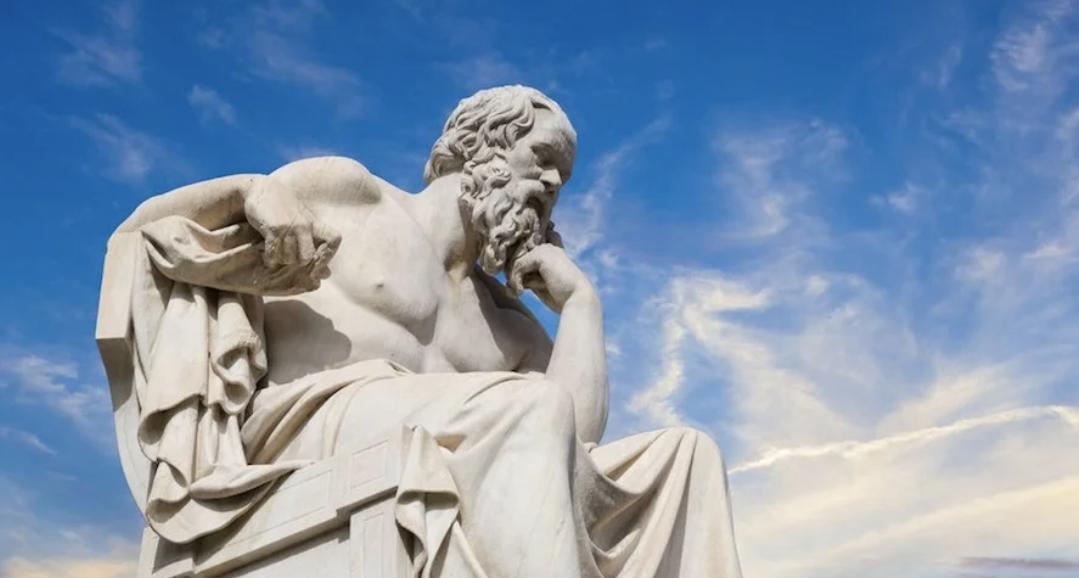 ایده های فلسفی که همه باید بدانند بخش 8 از 10