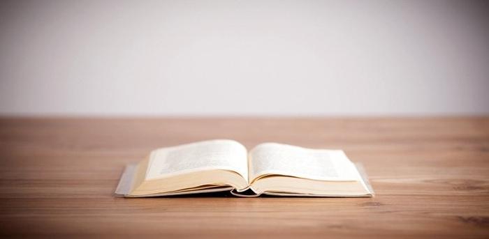 کتابخوانی؛ ظهور را نزدیک میکند