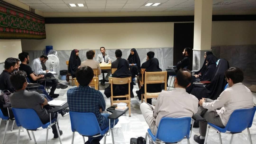 مرتا : مرکز رشد و تعالی ایرانیان
