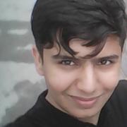 علی گلکار