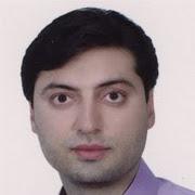 Mohsen Moazzeni