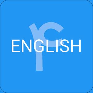 لغات انگلیسی چهارم دبیرستان اندرویدی
