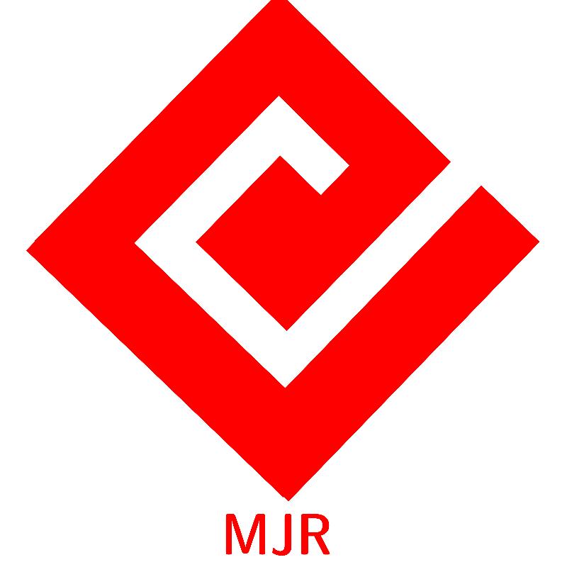 مجله اینترنتی MJR