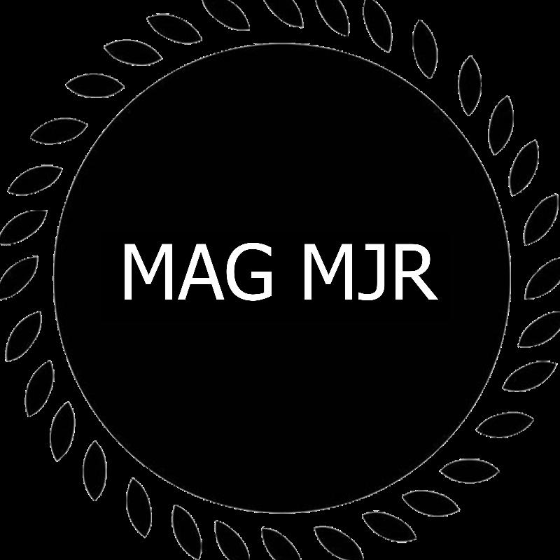 مجله MJR