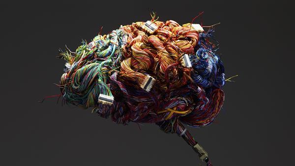 هوش مصنوعی : جان سرل و چند استدلال علیه ماتریالیسم