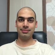 احمد طحانی