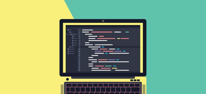 چرا باید به عنوان یک توسعه دهنده در وب فعال باشیم؟