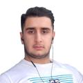 Mahdi Maleki