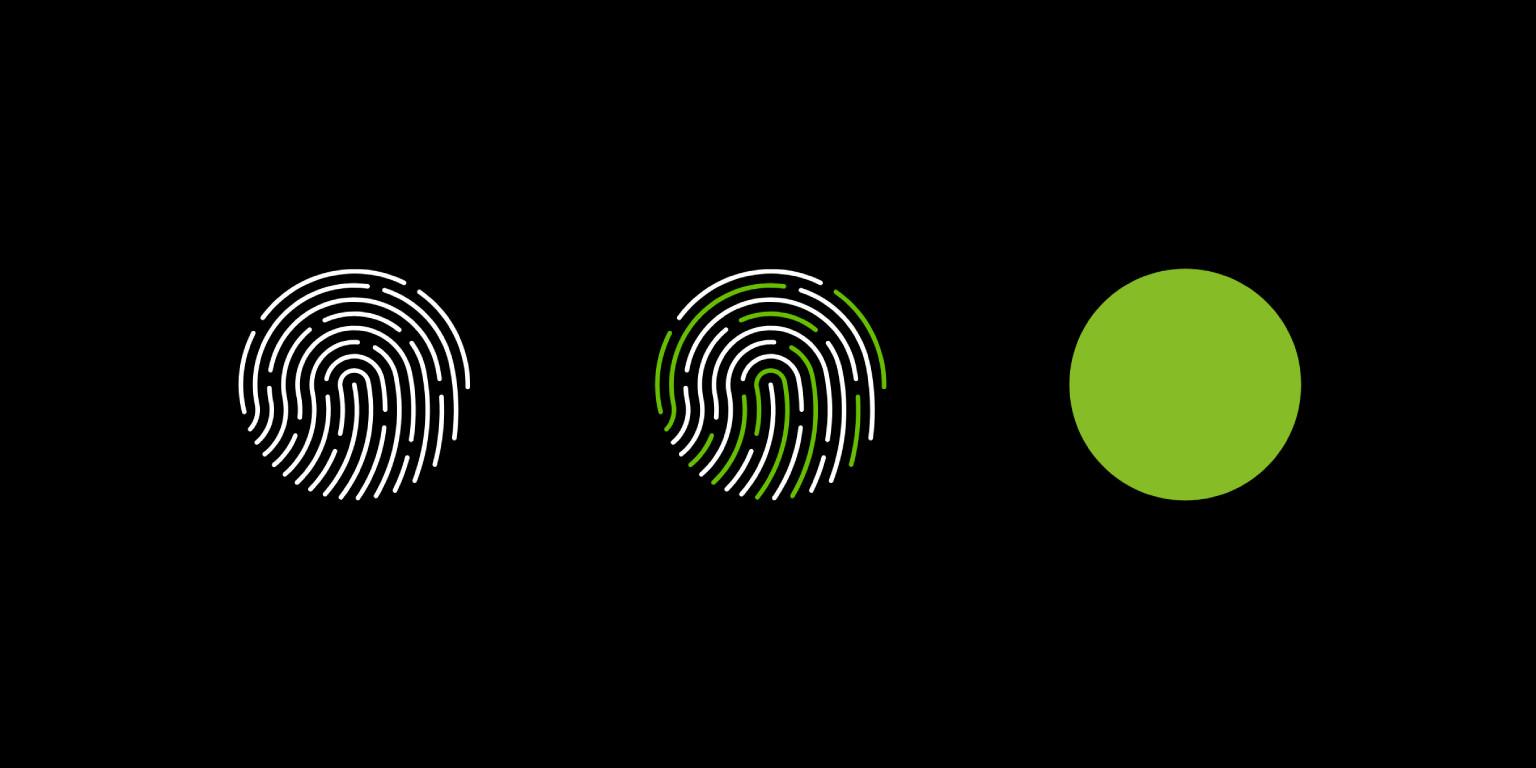 Deloitte Brand Identity